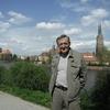 oleksandr, 60, Borislav