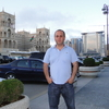 rafael, 35, г.Абрамцево