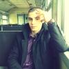 Сергей, 24, г.Богушевск