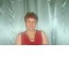 Валентина, 59, г.Орел