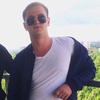 Макс, 26, г.Чехов