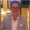 Stephen, 30, г.Лондон