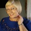 Талия, 66, г.Лисичанск