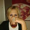 Olga, 41, Скадовськ