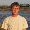 Александр, 30, г.Ивдель