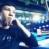 Алекс, 22, г.Санкт-Петербург