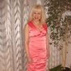 Татьяна, 58, г.Ялта