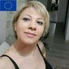 Майя, 35, г.Тбилиси