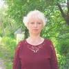 Светлана, 51, г.Сватово
