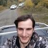 Kirill Sedleckiy, 27, Yemanzhelinsk