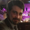 Anton Belochitskiy, 31, г.Москва