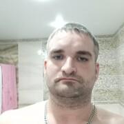 Николай 30 Набережные Челны