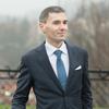 Maksim, 38, г.Вильнюс