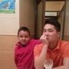 ислам, 21, г.Бишкек