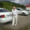 Александр, 64, г.Павловская