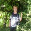ВАЛЕНТИНА, 55, г.Рыбница