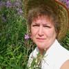 Наталья Рябцева(Весел, 63, г.Москва