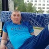 Михаил, 32, г.Киров (Кировская обл.)