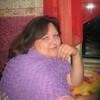 Евгения, 42, г.Тверь
