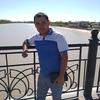 Abdulaziz, 28, г.Ташкент