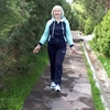 Ольга, 59, г.Алматы (Алма-Ата)