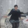 ЭЛЬФИЯ, 52, г.Тольятти