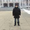 ИВАН, 41, г.Могилев