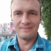 Byvhij, 38, г.Омск