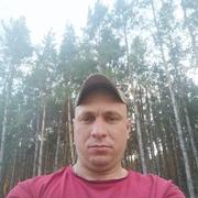 Алексей 37 Камышин