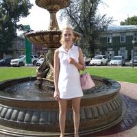 Анна, 40 лет, Рыбы, Иркутск