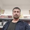 Мурат, 38, г.Сочи