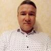 Fidail, 43, Tujmazy