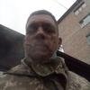 Юрий, 54, г.Полтава