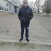 Антоха, 32, г.Луганск