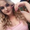 Ангелина, 18, г.Каменское