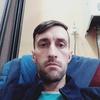 Артем, 36, г.Смоленск