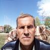 Volodya Ageev, 50, Saransk