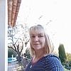 Tatyana, 57, Nice