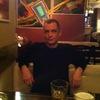Павел, 42, г.Москва