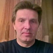 Алексей 50 Красногорск