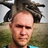 Дмитрий, 36, г.Щекино
