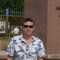 Илья, 30 лет, Скорпион, Саратов