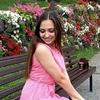 Katya, 24, Lviv