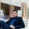 Руслан, 36, г.Ташауз