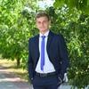 Андрей, 19, г.Воронеж