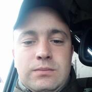 Андрей 29 Смоленск