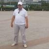 Ришат, 37, г.Уральск