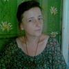 наташа виненко, 38, г.Аткарск