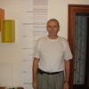 Иван, 67, г.Королев