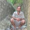 VLADIMIR, 45, Pavlovsky Posad